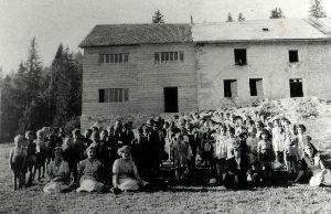 colo 1955